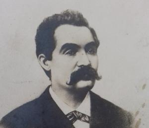 130 de ani de la moartea lui Eminescu (I). Camasa de forta: