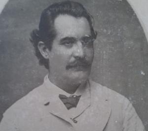 130 de ani de la moartea lui Eminescu (II). Calvarul ultimilor 6 ani si sfarsitul