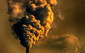Efecte colaterale: pandemia COVID-19 a curatat, la propriu, planeta