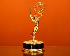 Castigatorii premiilor Emmy, desemnati de numaratoarea voturilor facuta de EY