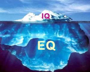 Invata sa iti controlezi inteligenta emotionala