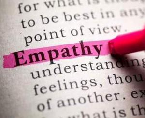 Politia empatiei