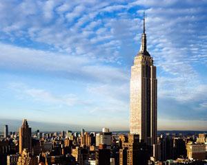 Cele mai populare locuri din 2015 pentru selfie-uri