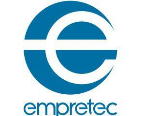 EMPRETEC, cel mai provocator workshop cu si despre antreprenoriat, intr-o noua editie: 6-14 decembrie 2013