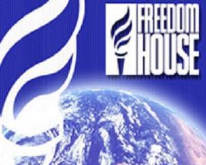 Raport Freedom House 2014: Romania corigenta la capitolul drepturi politice si libertati civile