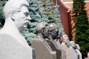 Razboiul rece al enciclopediilor: Marea Enciclopedie Rusa vs Wikipedia