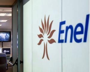 Enel Green Power a obtinut venituri de 2,8 miliarde de euro