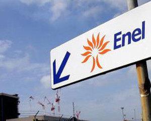 Enel nu-si mai vinde activele din Romania