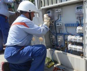 Masuri pentru buna functionare a sistemului energetic, in conditii meteo nefavorabile