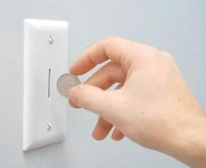 Cu cat se scumpeste energia electrica