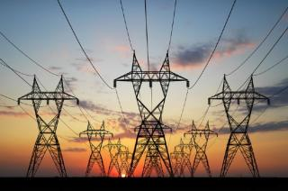 Ministrul Energiei sustine ca romanii carora li s-au scumpit facturile nu si-au ales corect furnizorul: La Hidroelectrica nu a crescut pretul