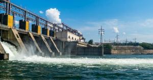 Hidroelectrica a atins pe 25 mai recordul istoric al productiei de energie
