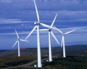 In curand vom folosi energia electrica pentru incalzirea locuintelor, in locul gazelor naturale