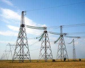 Piata de energie electrica: cele 4 provocari majore pentru Romania