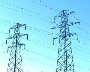 Romania, locul 3 in UE privind dependenta de energie