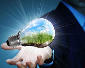 Incepe consultarea publica pentru o noua strategie energetica a Romaniei