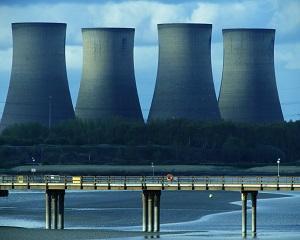 Controverse create de energia nucleara