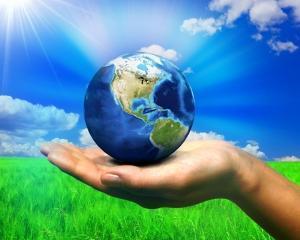Romania urca un loc in clasamentul trimestrial al atractivitatii investitiilor in proiecte de energie regenerabila