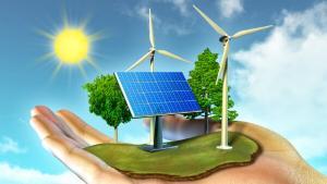 Romanii vor putea vinde energia pe care o produc acasa. Vezi in ce conditii si la ce pret
