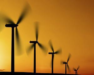 Energia verde scumpeste factura germanilor