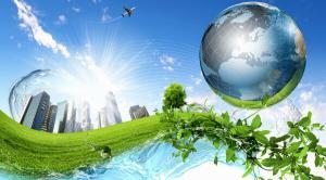 Romania, in topul european la energie regenerabila
