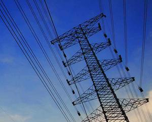 EY: Ce s-a intamplat cu sectorul energetic si al utilitatilor in T2 2014