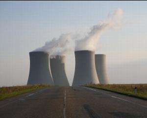 Ponta: Taxa de cogenerare va fi scoasa din factura la energie