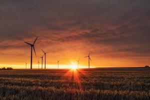 Germania, locul 1 in topul exportatorilor de energie. Vezi pe ce loc este Romania