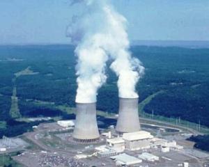 Grupul statelor care sustin domeniul nuclear: Romania va asigura presedintia