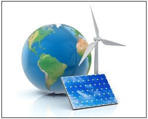 Analizele Manager.ro: Sursele regenerabile asigura doar 3% din necesarul mondial de energie