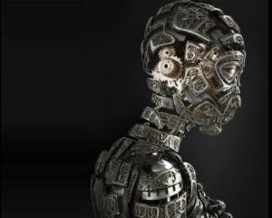 Englezii isi fac unitate militara cu soldati cibernetici pentru a se proteja de hackeri