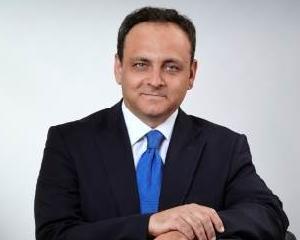 Noi planuri de investitii pentru Entersoft SA
