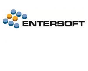 Entersoft Mobile tine pasul cu noile tendinte lansand o noua versiune compatibila cu iOS7