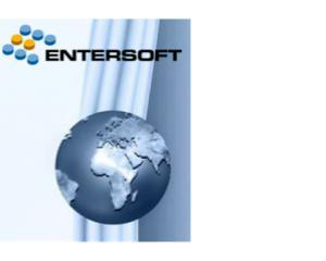 Veniturile grupului Entersoft au crescut cu 31% in prima jumatate a anului 2014