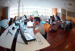 Cele 3 masuri care transforma un startup intr-o companie de succes