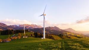 Consiliul Concurentei a autorizat preluarea unor firme apartinand Vestas Wind Systems de catre IKEA