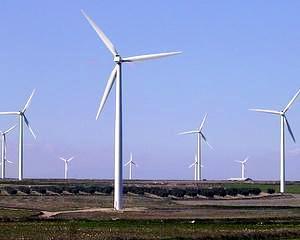 Acord intre Romania si Turcia in domeniul energiei