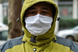 Chinurile prin care trec bolnavii infectati cu coronavirus, povestite chiar de medicii care ii ingrijesc