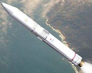 Japonezii esueaza lamentabil in lansarea de sateliti