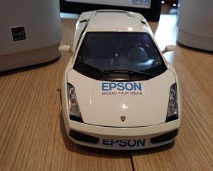 Ce preturi au noile imprimante inkjet si scanere business WorkForce de la Epson