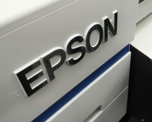 Epson intra pe piata imprimantelor cu sublimare, mizand pe producatorii de obiecte personalizate