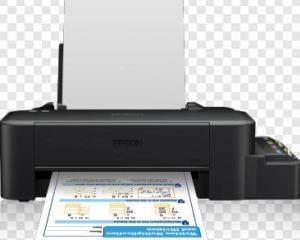 Cat costa o imprimanta pentru studenti: 499 lei
