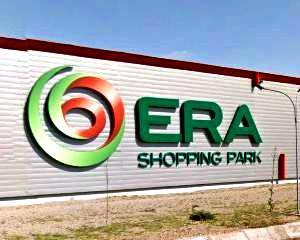 Parc de retail in criza: Grad de ocupare de 92%