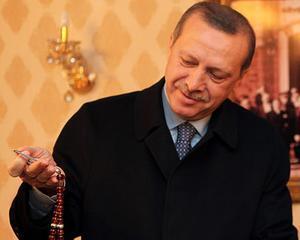 Turcia dupa turbulente: Guvernul stimuleaza investitiile pentru a redresa economia