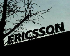 Ericsson a testat tehnologia 5G la viteze de 5 Gbps