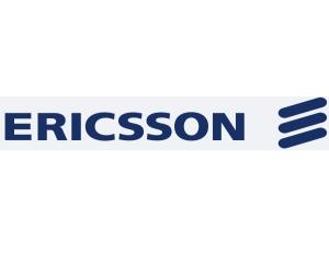 Ericsson si AT&T aduc conceptul de masini conectate in SUA