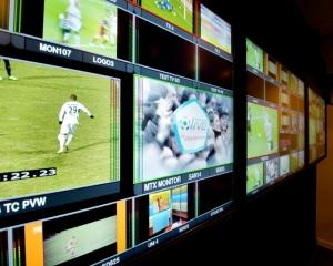 Ericsson si Polkomtel au testat prima transmisiune TV via LTE din Polonia