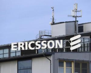 Ericsson ConsumerLab: Aproape ca nu mai exista diferente intre numarul de persoane care urmaresc TV online si cele care urmaresc TV traditional