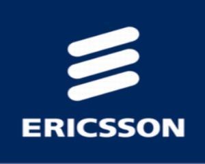 Ericsson si Kodiak lanseaza in Europa un serviciu push-to-talk in cloud compatibil 4G a carui platforma este operata de Centrul Global de Servicii din Romania