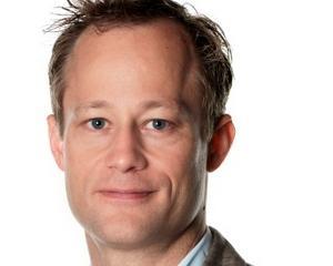 Gartner recunoaste Ericsson ca lider la nivel global pentru Managementul Operatiunilor Telecom